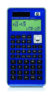 HP 300s Smart Calculator