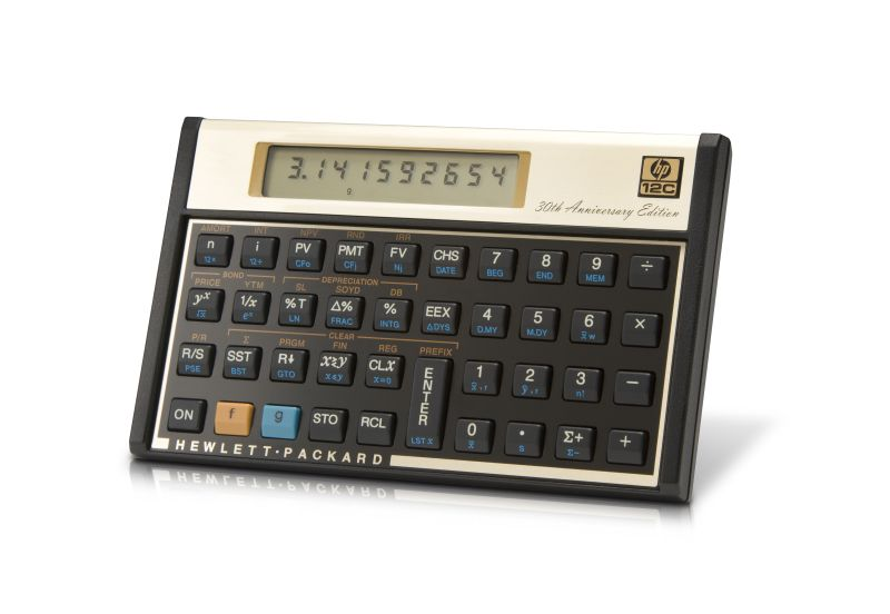 HP_12c_Calculator_Hero_hi-res_003.JPG