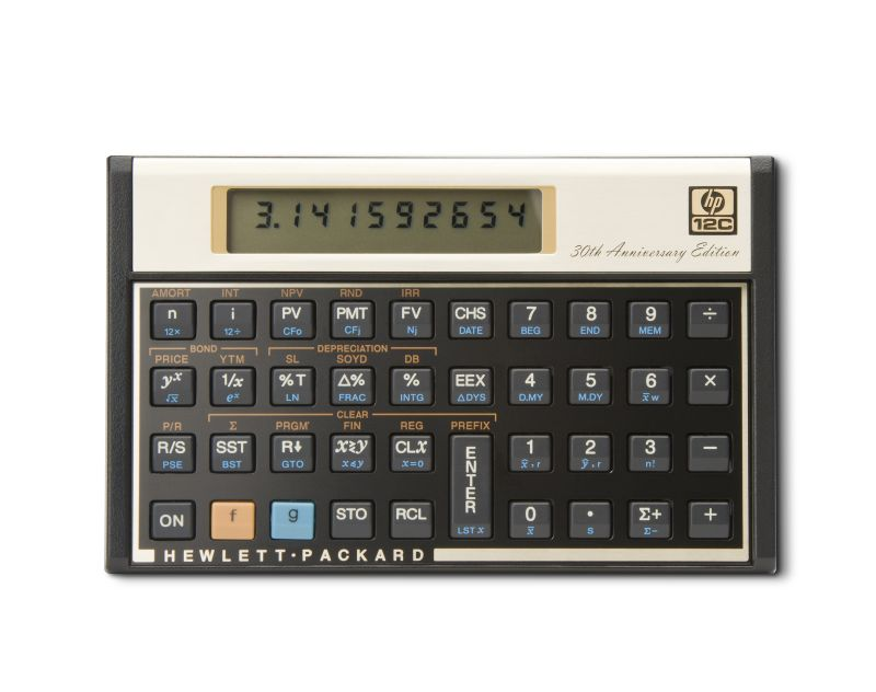 HP_12c_Calculator_top_hi-res_004.JPG