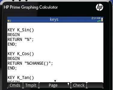 key_assignment_prime