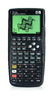 50g Graphing Calculator
