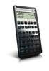 Hp 30b Financial Calculator