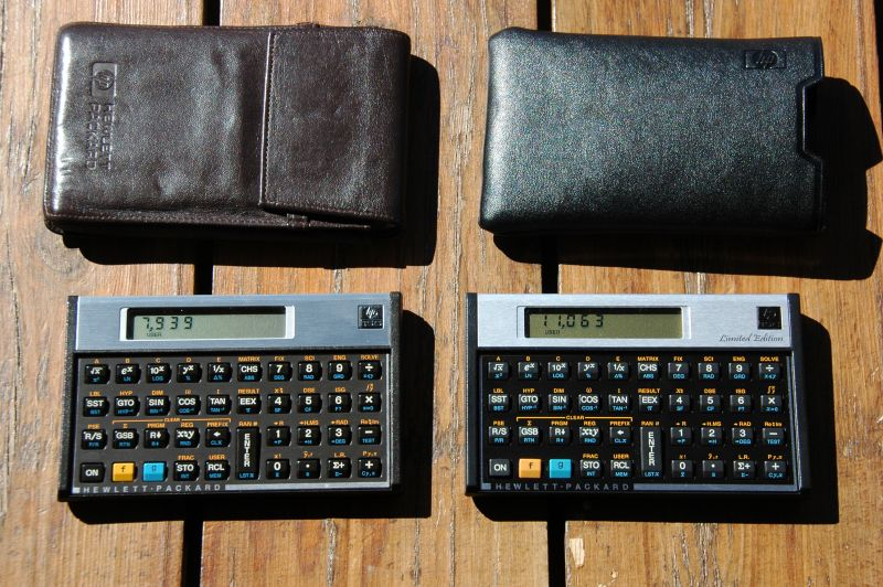 hp 15c limited edition thecalculatorstore rh thecalculatorstore com hp 15 manual guide hp 15c manual portugues