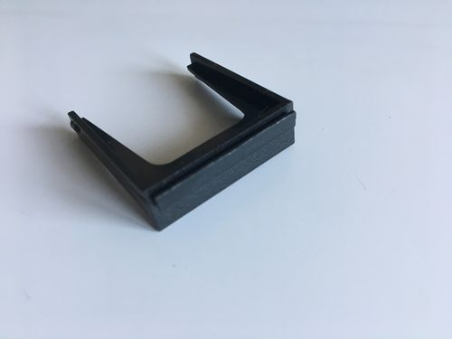 HP41c Port cover - original