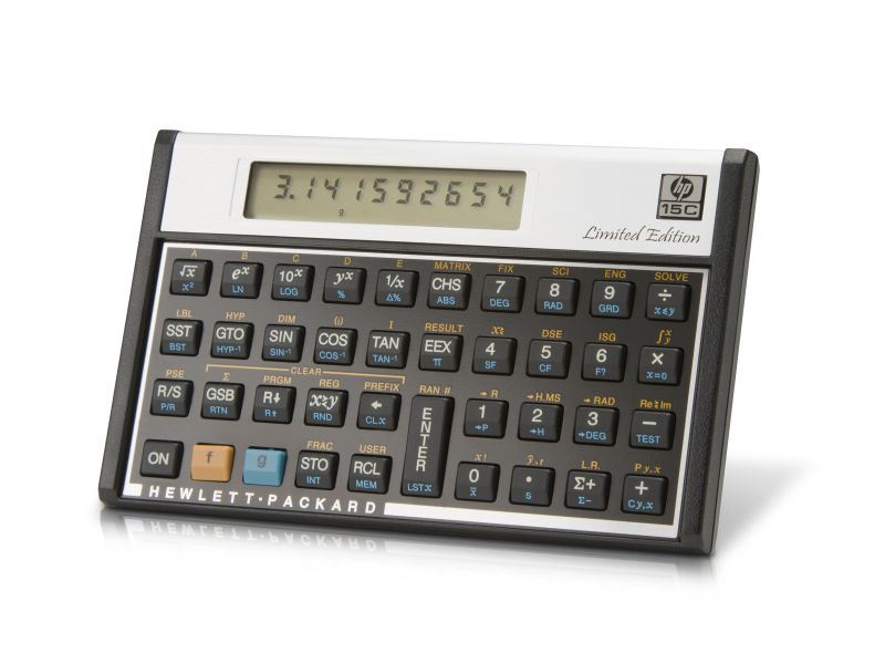 HP_15c_Calculator_Hero_hi-res_005