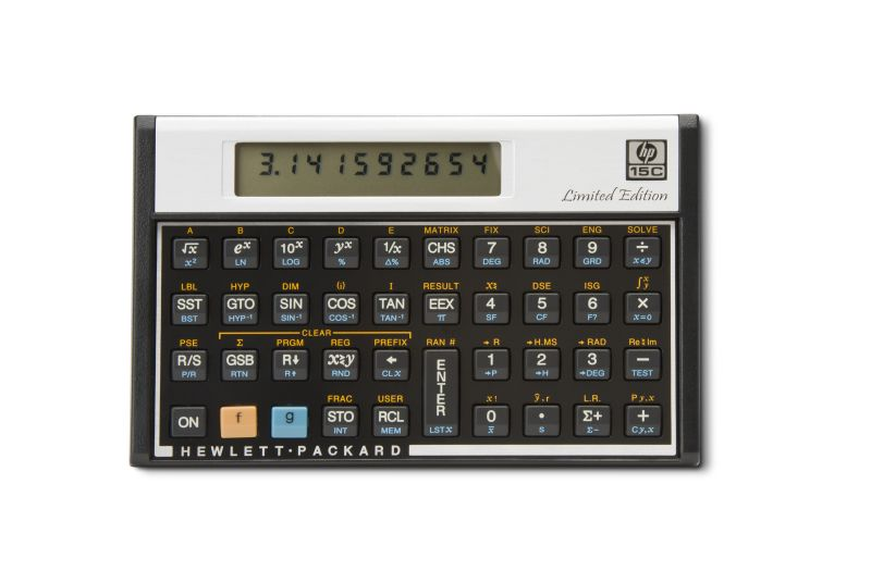 HP_15c_Calculator_top_hi_res_006.JPG