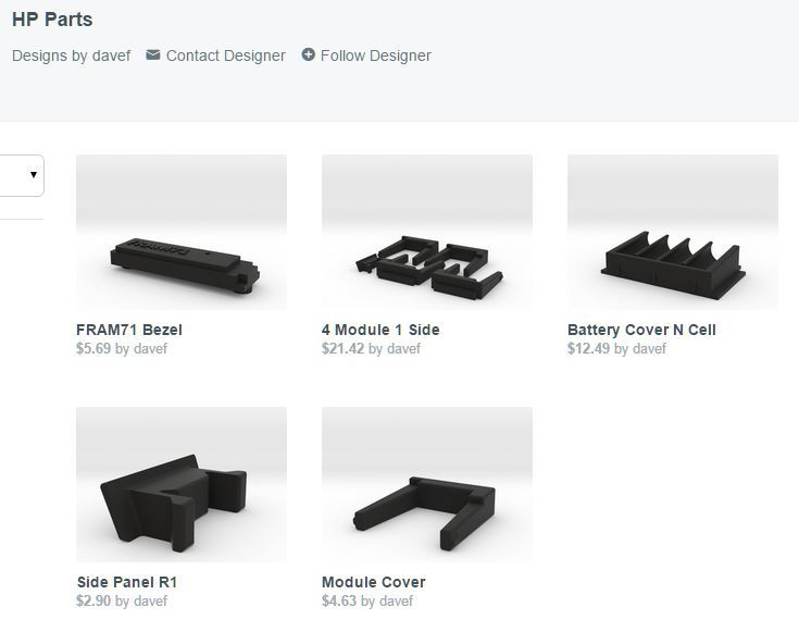 Shapeways_